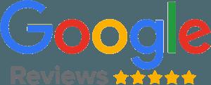 SB Tint Designs on Google Reviews